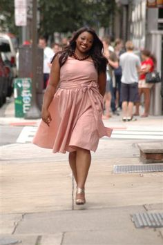 Peach #fat #bbw #curvy #fullfigured #chubby #plussize #thick #beautiful #sexy
