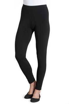 Leggings: Sun Protective Clothing - Coolibar