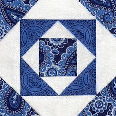 A complete index of all 111 Farmer's Wife Quilt blocks, including links to tutorials. Quilting Tutorials, Quilting Projects, Quilting Designs, Quilt Design, Quilting Ideas, Quilt Block Patterns, Pattern Blocks, Quilt Blocks, Farmers Wife Quilt