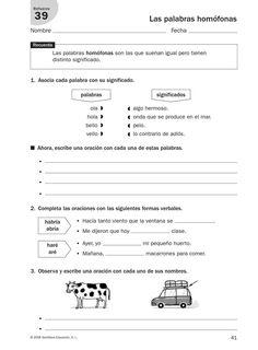 Spanish Worksheets, Spanish Teaching Resources, Sistema Solar, Spanish Class, Spanish Language, Classroom, Activities, Education, Learning