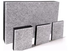 Wall coverings | Ecoustic Panel | complexma. Check it out on Architonic