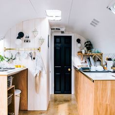234 Best Small Home Ideas Images On Pinterest In 2018 Creative Storage 1950s And House