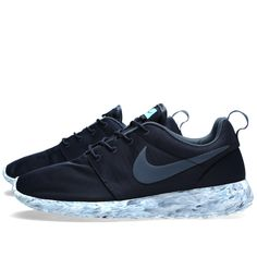 Nike Roshe Run – April 2014 Preview | Sneakers | Pinterest | Nike roshe and  Roshe