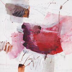 Spätsommer, 2014 (Helsen Greet) - KUNSTWARENHAUS ZUERICH - günstige, moderne Kunst (Abstrakt, Urban Art, Pop Art, Photokunst, Skulpturen)