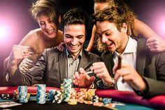 Play Casino Games, Online Casino Games, Online Gambling, Best Online Casino, Best Casino, Jack Black, Ursula Andress, Gourmet Dog Treats, Veggie Dogs