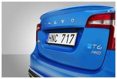 Volvo-V8-Supercars-2-625x422.jpg (625×422)
