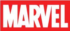 """2011年4月29日,在第7届中国国际动漫产业博览会中,Marvel宣布其中文名为""""漫威"""",正式登陆中国市场。[3] 在官方中文名称变更前,漫威在华语圈之常用名称为惊奇娱乐或惊奇漫画,该名称目前仍然被媒体所使用。"""
