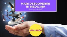 Bazele științei nursingului - Mari descoperiri din istoria științei medicale Nursing, Breast Feeding, Nurses