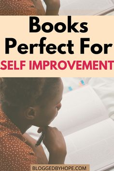 Books perfect for new business owners and entrepreneurs to help keep you motivated. #books #booksforselfimprovement #selfempoweringbooks