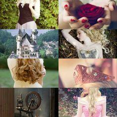 disney princesses aesthetics: from rubystewrt on tumblr
