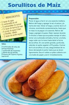 Get ideas, tips & seasonal inspiration to help you save money and live better. Puerto Rican Dishes, Puerto Rican Cuisine, Puerto Rican Recipes, Mexican Food Recipes, Comida Boricua, Boricua Recipes, Recetas Puertorriqueñas, Hispanic Dishes, Puerto Rico Food