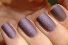 Love. Varnish, chocolate and more...: Swatches & Review - Bliss Polish