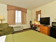 Quality Inn and Suites Orlando Orlando (FL), United States