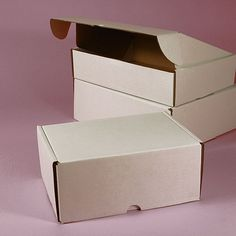 best boxes for shipping