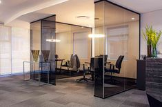 Due Point Financial Services Offices - Johannesburg - 3