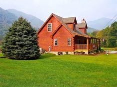 15 best highlands log home gallery images log home log homes log rh pinterest com