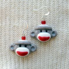 cute! I could totally make these!!!