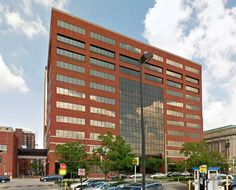 Indianapolis Commercial Office 251 E. Ohio Street Suite 100 Indianapolis, IN 46204 P: Ohio, Multi Story Building, Commercial, Real Estate, Street, Columbus Ohio, Real Estates, Walkway