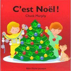/** Priceshoppers.fr **/ C'est Noël !
