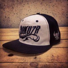 85eac761a Šiltovka F**K YOUR FACE #cap #caps #hat #yakuza #brand #stylish #fashion  #siltovka #siltovky #streetwear