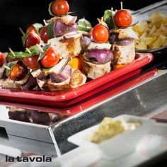 Take the hassle out of fixed buffet set-ups that just aren't flexible enough for your needs.... Our Modular Line uses only 100% mobile platforms together with interchangeable warming, cooking and cooling functions that you simply insert depending on how and what you're serving that day!  #hotel #buffet #foodservice #chef #chefs #ChefTalk #ChefsTalk #ChefLife #ChefsLife #instachef #igchef #cheffin #ChefOfInstagram #ChefsOfInstagram #ChefsOnInstagram #ChefStatus #ChefsRoll #ChefsTable #cheff…