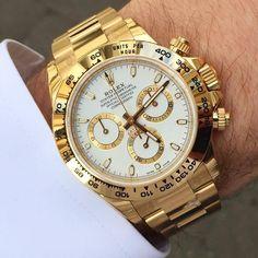 #Wristgame Rolex Daytona 116508 In stock now 305-377-3335 info@diamondclubmiami.com www.diamomdclubmiam.com #Rolex #rolexaholics #wristporn #watchaddict #vintagerolex #watchoftheday #rolexdiver #divewatch #toolwatch #Mondani #watchcollector #watchshot #dailywatch #watchfam #luxurywatch #rolexwatch #watchmania #submariner #lovewatches #toolwatch #miami #watchesofinstagram #hodinkee #Baselworld2017 by @rockefellersjewellers