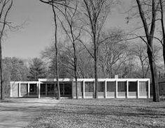 bobertz residence craig ellwood - Pesquisa Google
