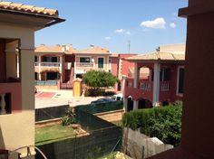 Reihenhaus in Tolleric - Living Scout - die schönsten Immobilien auf MallorcaLiving Scout – die schönsten Immobilien auf Mallorca