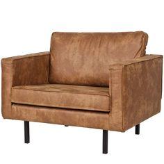 Lederen Fauteuils Modern.9 Geweldige Afbeeldingen Over Lederen Fauteuil Armchairs Chairs