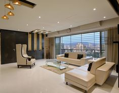 luxury indian living room - Hannah Abygail - luxury indian living room Indian Living Rooms Ideas for Your Home a New Look - Interior Fit Out, Modern Interior, Living Room Panelling, Indian Living Rooms, Luxury Rooms, Living Room Designs, Entrance Doors, Ideas