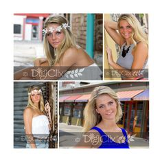 Senior girl, photography, senior girl poses, girl poses, headbands, Findlay Market, DigiClix Photography, senior photos, senior girl photography, senior portraits, poses, Cincinnati Findlay Market, urban poses