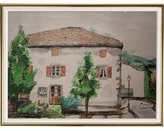 Le Musée d'Isturitz (pays Basque)