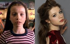 Child Stars You Never Thought Would Grow Up To Be This Super Attractive, #7 Is A Real Hottie - From Lookmypictures