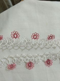 Needle Lace, Filet Crochet, Hobbies And Crafts, Tatting, Embroidery, Craft, Wire Wrapping, Knitting And Crocheting, Needlepoint