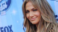 Jennifer Lopez zegt af voor openingsceremonie WK