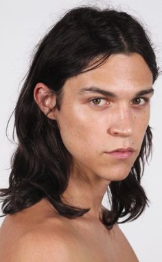 All Things Miles McMillan Beautiful Models, Beautiful Men, Miles Mcmillan, Smart Men, Pretty Men, Dna, All Things, Guys, Sexy