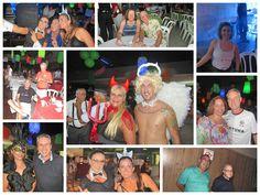 SOCIAIS CULTURAIS E ETC.  BOANERGES GONÇALVES: Sexta de Carnaval, Marchinhas no IC