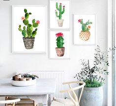 Canvas Art Prints, Wall Canvas, Minimalist Home Decor, Minimalist Painting, Minimalist Kitchen, Minimalist Interior, Minimalist Bedroom, Minimalist Wardrobe, Minimalist Lifestyle