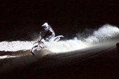 Erlebnisnacht - große Augen wirst du bei der Erlebnisnacht auf Garfrescha machen. Die Skischulen der Silvretta Montafon überraschen im Februar und März immer donnerstags mit einem vielseitigen Programm und einer Skishow mit unzähligen Höhepunkten. https://www.youtube.com/watch?v=rCvCx9EUWU0 #silvrettamontafon #night