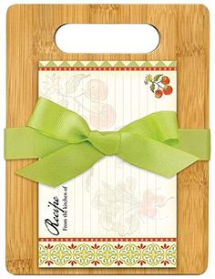 Brownlow Gifts Garden Veggies Bamboo Cutting Board Gift S Specialty Knives, Kitchen Knives, Bamboo Cutting Board, Boards, House Warming, Veggies, Gifts, Amazon, Garden