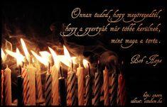Bob Hope #idézet #születésnap