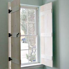 Diy Window Trim The Easy Way Window Trims