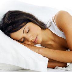 http://www.skinnymom.com/2014/07/10/5-ways-to-get-a-better-nights-sleep/