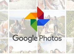 After one year, Google Photos has 13.7 petabytes of pictures Data E Hora, Foto E Video, Photo And Video, Pixel 4, Document, Show Photos, Album, News Stories, Iphone