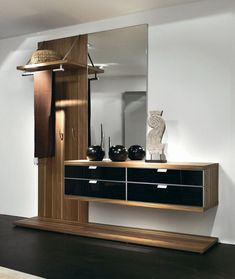 Hall furniture ideas modern concept hall entryway furniture with also hallway furniture entryway ideas in addition . Modern Hallway Furniture, Entrance Hall Furniture, Lobby Furniture, Entry Furniture, Modern Entryway, Furniture Design, Entryway Ideas, Hallway Ideas, Entry Hallway