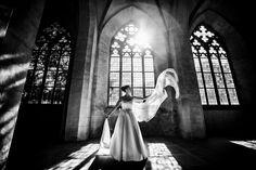 Photo by Andreas Pollok of November 5 on Worldwide Wedding Photographers Community