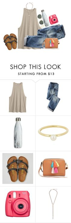 """""""LAST SET READ DESCRIPTION"""" by lucyc-01 ❤ liked on Polyvore featuring Finn, American Eagle Outfitters, Rebecca Minkoff, Fujifilm, Kendra Scott and Ray-Ban"""