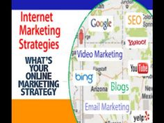 Web Marketing Services Dayton Ohio (937) 830 - 6108 http://youtu.be/A7lctC2cWlo