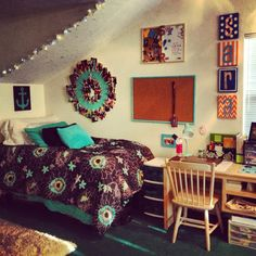 dorm room lighting ideas google search college life pinterest dorm room and room o1 lighting