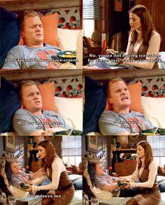 Barney Robin